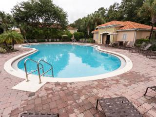 NEWEST Furnished Townhouse 3B&3B. 599 $ p/w, Kissimmee