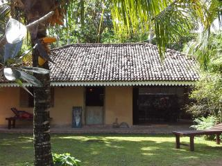 The Bungalow- Holiday Home in Mirissa
