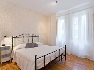 Sofia's House - 60 mq - wi fi free