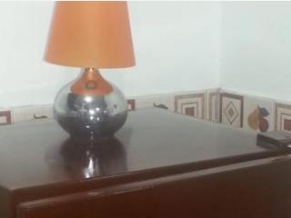 Studio Finanza- Centro/Malecon, Guayaquil