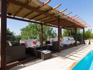 Villa Odysseas