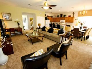 Bella Vida Resort/4059, Kissimmee