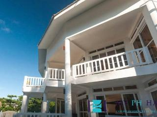 2 bedroom apartment in Boracay BOR0047