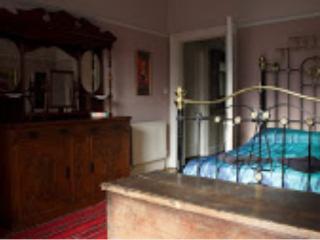 Beautiful 2 double bedroom, 2 bathroom flat
