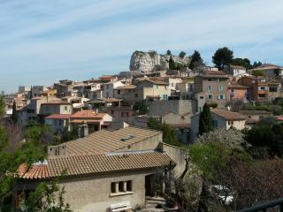chambre au calme a 15 mns aix en provence, Bouc-Bel-Air