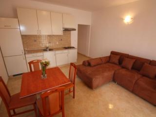 Apartment Ankica 1 / 2+2 ***, Crikvenica
