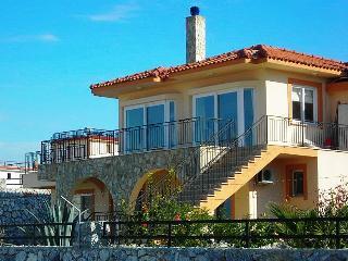 Emerald Villa   - Catalkoy, North Cyprus