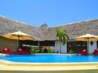 LaSpaDiani - Villa (4pax), Diani Beach