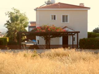Villa Antonis - Free wi-fi