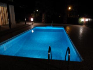 Villa Antonis - Free wi-fi and welcome pack