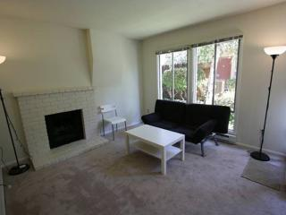 STUNNING AND SPACIOUS FURNISHED BERKELEY HOME, Berkeley