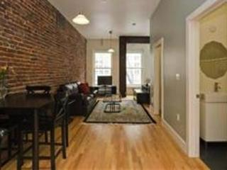 COZY AND FURNISHED STUDIO APARTMENT IN SAN FRANCISCO, San Francisco