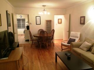 Furnished Apartment at Castro St & Victor Way Mountain View