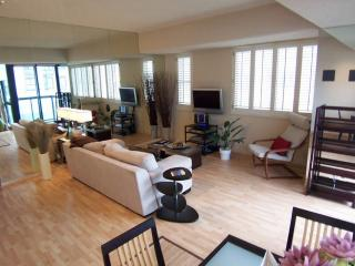 Beautiful 1 Bed 1 Bath Apartment - 1, San Francisco