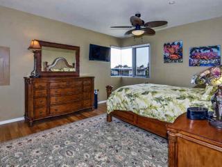 2 Bedroom, 2 Bathroom Condo With Spectacular Views, Santa Cruz