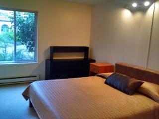 LOVELY 2 BEDROOM APARTMENT, Sunnyvale