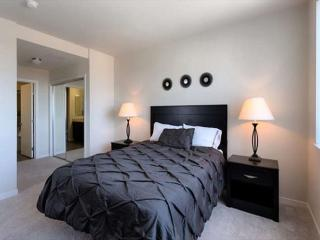Excellent 2 Bed 2 Bath Apartment With Great Amenities, Santa Clara