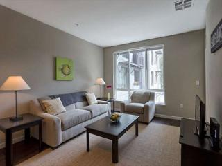 Lavishing 1 Bed 1 Bath Apartment, Santa Clara