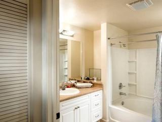 1 Bedroom Apartment With Laundry in Unit, Santa Clara