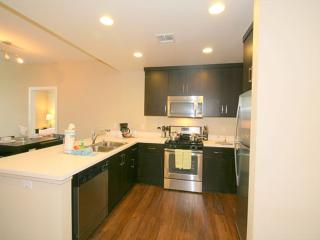 Beautiful 2 Bed 2 Bath Apartment - 5, Foster City