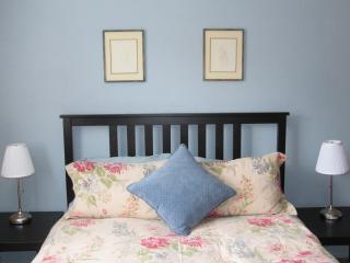 Birch Avenue Bed & Breakfast, Flagstaff