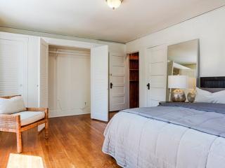 BEAUTIFUL 3 BEDROOM HOUSE, Los Ángeles