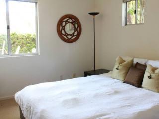 3 Bathroom Architectural Home in LA, Marina del Rey