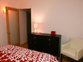 Charming 1 Bedroom, 1 Bathroom Apartment in Venice, Los Ángeles