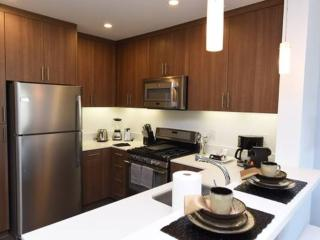 Modern Shabby Chic WeHo/Beverly Hills Apartment With 1 Bedroom, 1 Bathroom, West Hollywood