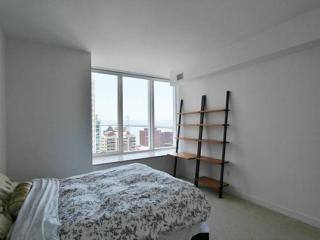 Beautiful 2 Bed 3 Bath Apartment, San Francisco