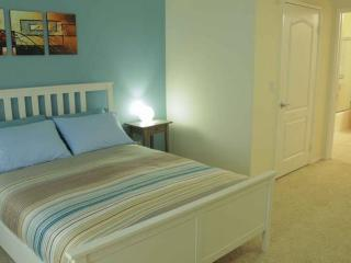 BEAUTIFULLY FURNISHED 1 BEDROOM APARTMENT - 1, Los Angeles