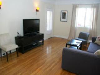 BEAUTIFULLY FURNISHED 2 BEDROOM APARTMENT - 3, Los Ángeles