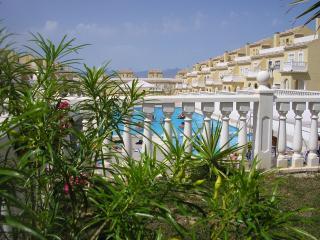 Alicante Maison duplex Casa Pedro