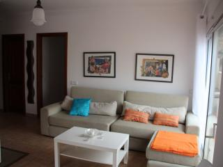 apartamento nuvia multi familiar, Mogan