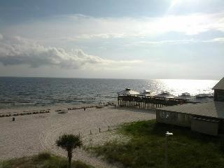 Destination - Paradise 1 br on The Gulf of Mexico