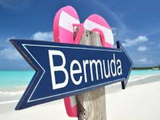 Book that ticket ... Bermuda is waiting!!, St. George