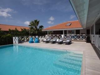 Boca Gentil Residence, Curazao