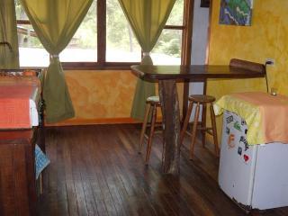 Tamarindo, casetta indipendente per le tue vacanze