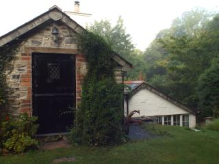 Love-Lee Cottage Holiday Let, Coryton, Dartmoor