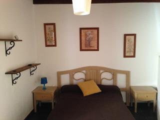 Apartamentos Laurisilva, Corralejo