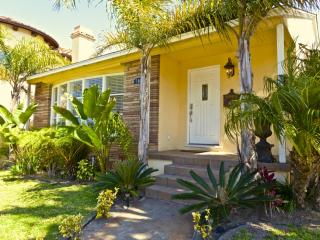HB Awesome 3 Bed Gem ~ RA2940, Redondo Beach