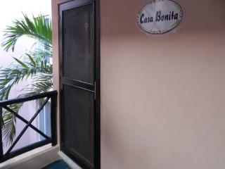 Welcome to Casa Bonita (Tamarika, #9)