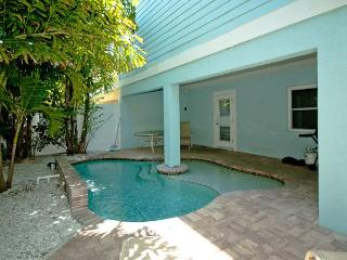 Casa Playa East ~ RA56986, Bradenton Beach