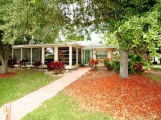 Paradise Cottage ~ RA56979, Longboat Key