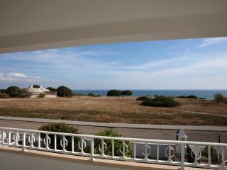 Apartamento Ocean View S.Rafael