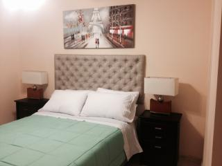 Furnished Apartment close to everything, Lima