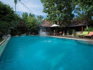 Taladya Homestay ***** Chiangmai
