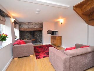 40703 Cottage in Cheddar, Priddy