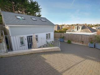 41054 Cottage in St Ives, Marazion