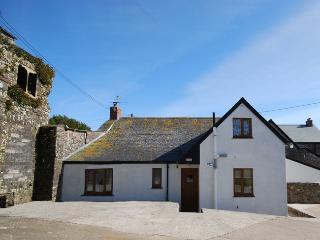 BEEHI Cottage in Kilkhampton, Bradworthy